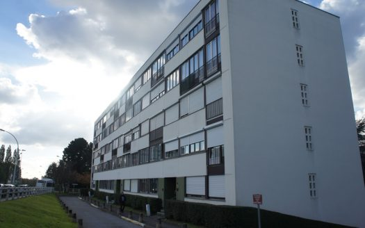 1-appartement-st-herblain