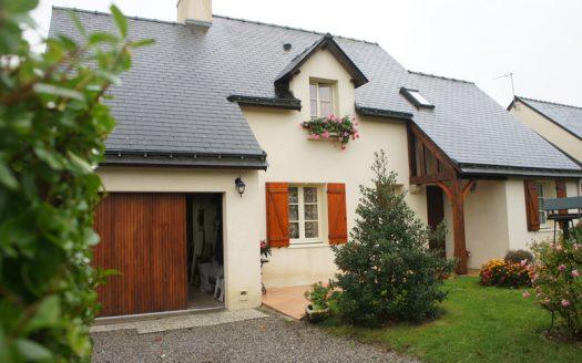 belle-maison-habitation-meilleraye-de-bretagne
