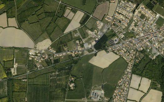 terrain-constructible-a-vendre-loire-atlantique