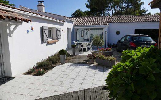 vente-judiciaire-maison d'habitation Noirmoutier