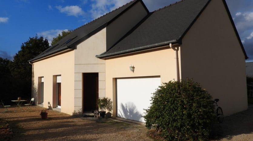 maison-avec-3-chambres-jardin-garage