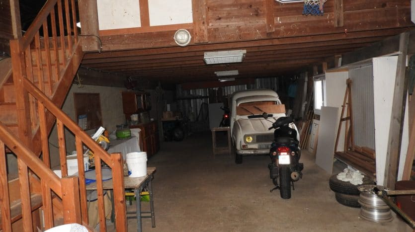 maison-saint-mars-de-coutais