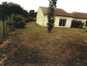 Bien à vendre 86170 Neuville-de-Poitou