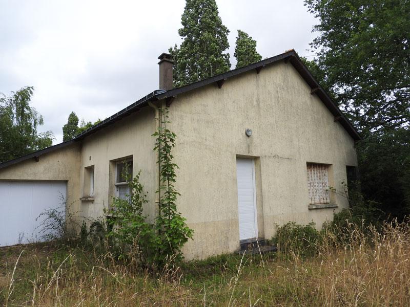 Vente judiciaire maison avie home for Vente habitation