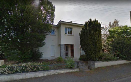 vente-judiciaire-maison-st-julien-concelles