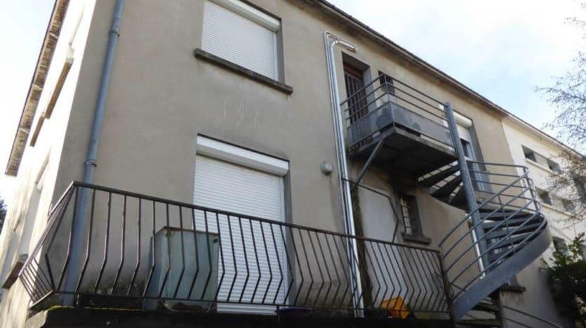 facade-arriere-maison-vente-judiciaire-44