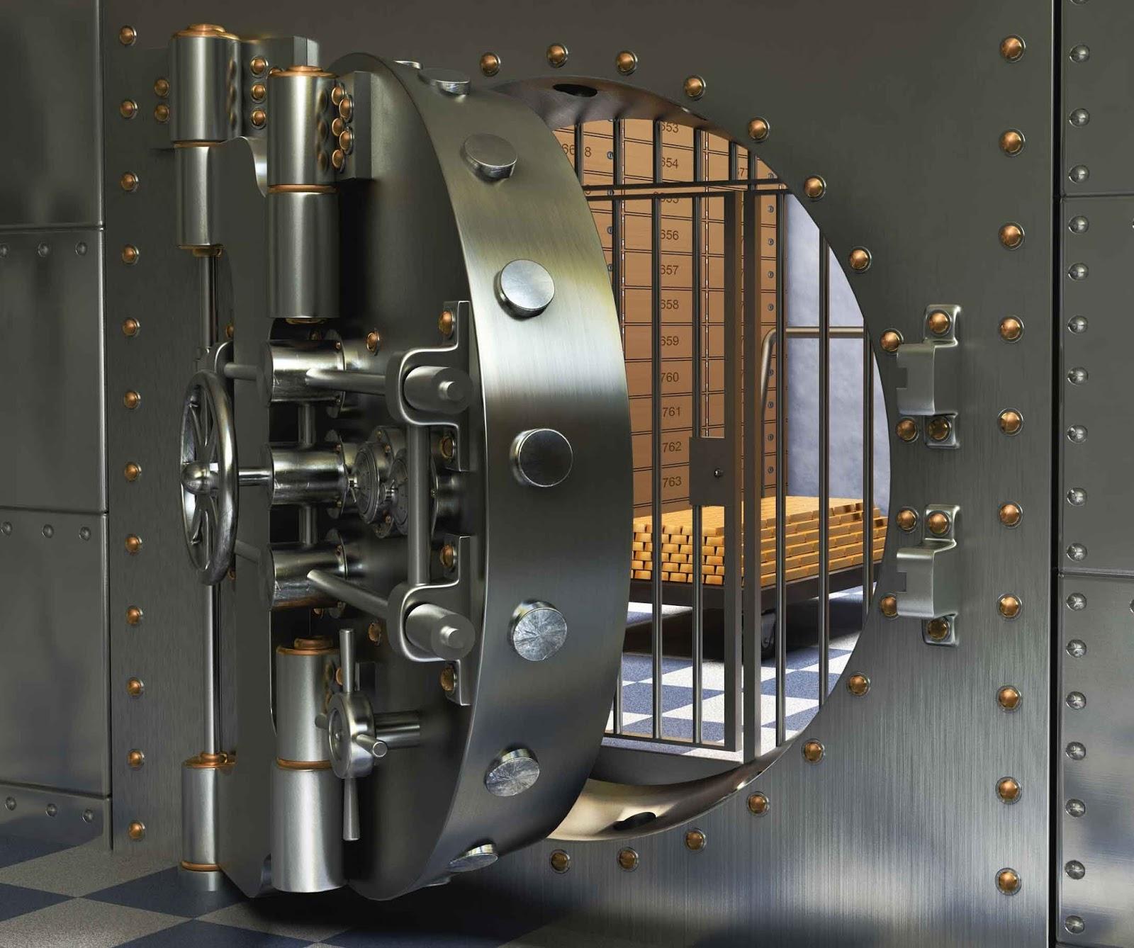 garantie financière achat immobilier