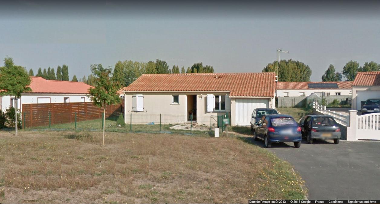 Saisie judiciaire maison avie home for Vente habitation