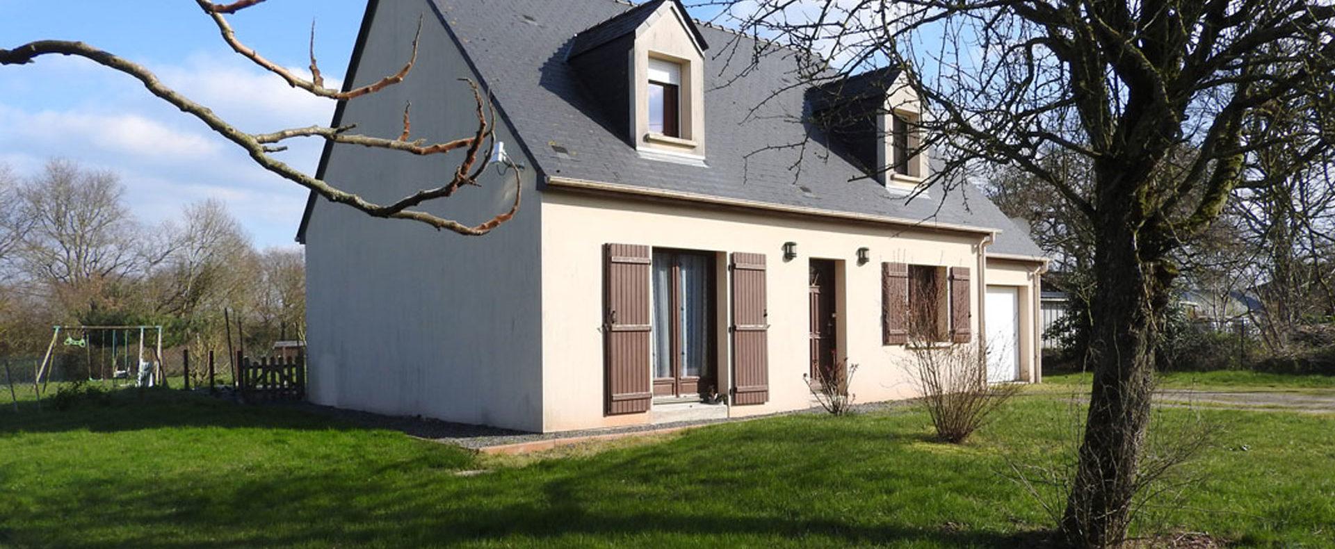 AVOCATransac • Vente judiciaire de biens immobiliers • Nantes
