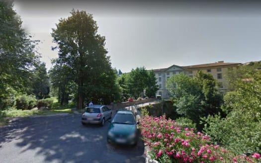 abbaye-cistercienne-seauve-sur-semene-43140