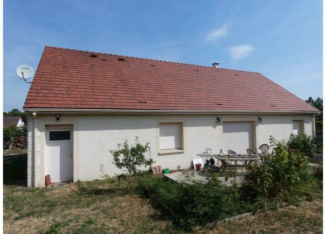 maison-vente-judiciaire-Saone-et-Loire-b